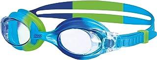 comprar comparacion Zoggs Gafas de Natación Gafas de natación Bebés unisex (Pack de 1)