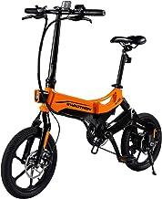 E Bike Manufacturer