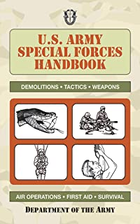 Best army special forces uk Reviews