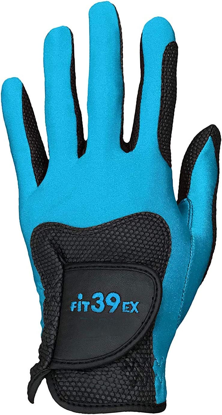 FiT39 Left Hand Golf Cheap Tampa Mall bargain XL Size Glove
