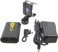 connex receiver
