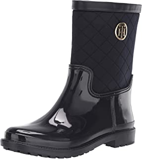 Best lillybee rain boots Reviews