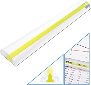 Best 6 inch ruler print out Reviews