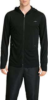 Best starter hooded sweatshirt Reviews