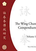 Best the wing chun compendium Reviews