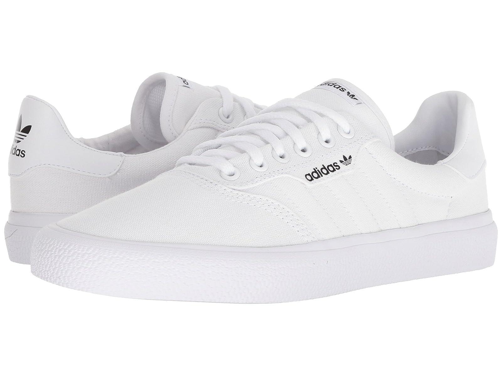 adidas Skateboarding 3MCAtmospheric grades have affordable shoes