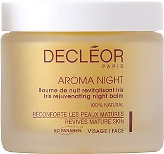 Decleor Iris Aromatic Balm (Salon Size)--/3.3OZ