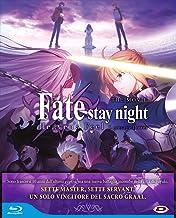 Fate/Stay Night - Heaven'S Feel 1. Presage Flower (First Press) [Italia] [Blu-ray]