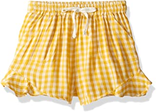 BILLABONG Big Girls' Mad for Summer Short