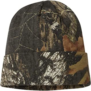 Best camo stocking hat Reviews