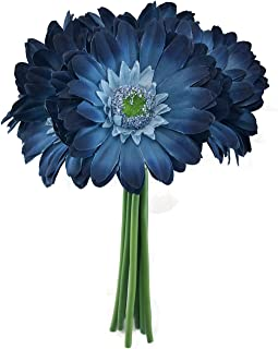 Best dyed daisies flowers Reviews