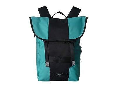 Timbuk2 Swig (Arcade) Bags