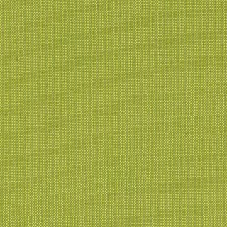 Best patio lane fabrics Reviews