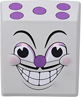 Best king dice costumes Reviews