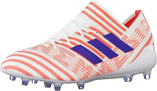 Adidas Nemeziz 17.1 FG W, Stiefel de fútbol para damen