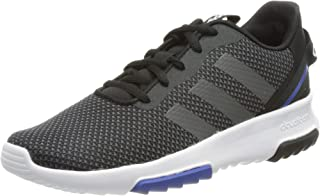 adidas Racer Tr 2.0 K Sneaker