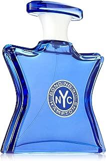 Hamptons By Bond No. 9 3.3 oz Eau De Parfum Spray for Women