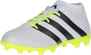 Performance Women's Ace 16.3 Primemesh FG/AG W Soccer Shoe