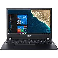 Acer TravelMate P6 14