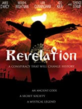 Best revelation end of the world Reviews