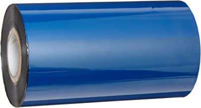 Brady R6007 984' Length x 4.33