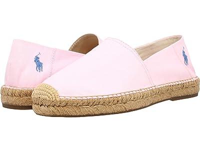 Polo Ralph Lauren Cevio Slip