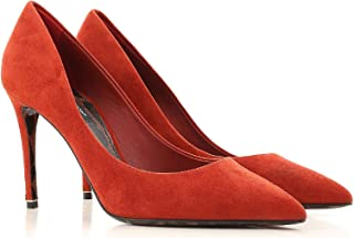 Amazon fr : Dolce & Gabbana - Escarpins / Chaussures femme