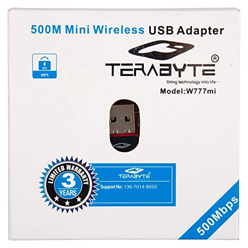 WiFi Device: Buy WiFi Device Online at Best Prices in India