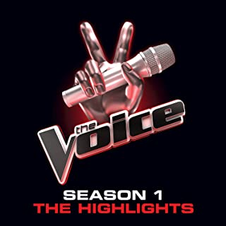 Best the voice highlights Reviews