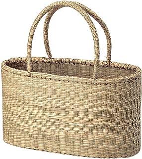 山下工芸(Yamasita craft) シーグラス市場篭 大