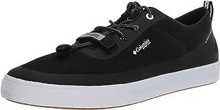 حذاء قارب بي اف جي دورادو سي في او للرجال سريع الجفاف واربطة احذية سريعة الاحكام من كولومبيا