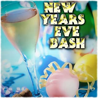 New Years Eve Bash - Hit Party Music For The Holidays
