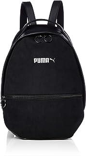 Puma Fashion Backpack For Women - Black