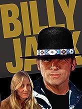 Best billy jack trilogy Reviews