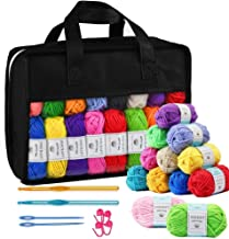 Best quality yarn for knitting Reviews