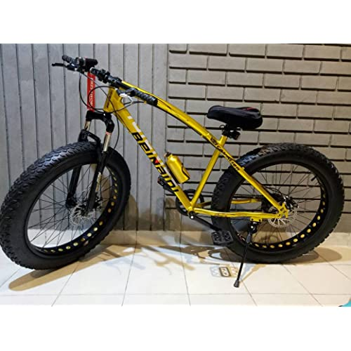 Mountain Cycles Buy Mountain Cycles Online At Best Prices In India