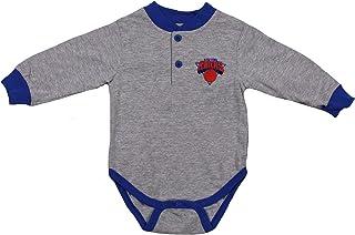 54a1da321c01 Amazon.com  NBA - Sleepwear   Baby Clothing  Sports   Outdoors