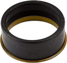 Spicer 2-86-418 Rubber Boot for CV Driveshaft