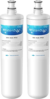 filtrete water filters 3us-pf01