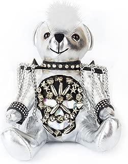 teddy bear boutique