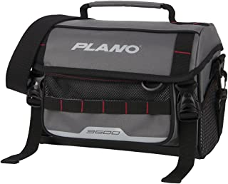 Best biggest plano tackle box Reviews