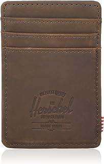 Herschel Spring-Summer 19 17, 10 x 8 cm