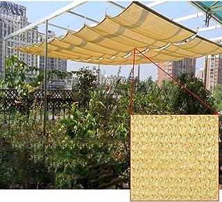 Amazon.es: cubiertas para pergolas