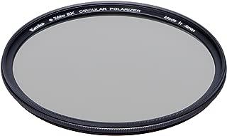 Kenko 72mm Zeta EX C-PL ZR-Coated Super Slim Frame Camera Lens Filters