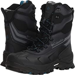 ce2f8fcfbd6 Men s Insulated Columbia Boots + FREE SHIPPING