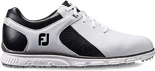 Men's Pro/Sl Golf Shoes-Previous Season Style