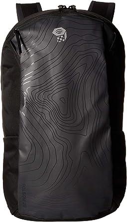 Folsom 28 Backpack