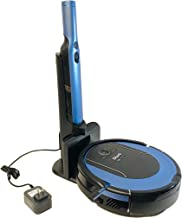 Best shark ion robot with handheld vacuum Reviews