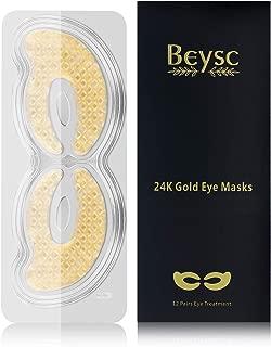 Best egg eye mask Reviews
