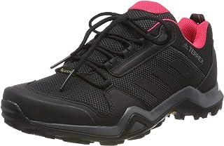 adidas Terrex Ax3 GTX W, Chaussures de Fitness Femme